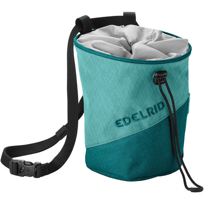 Edelrid Monoblock Chalk Bag
