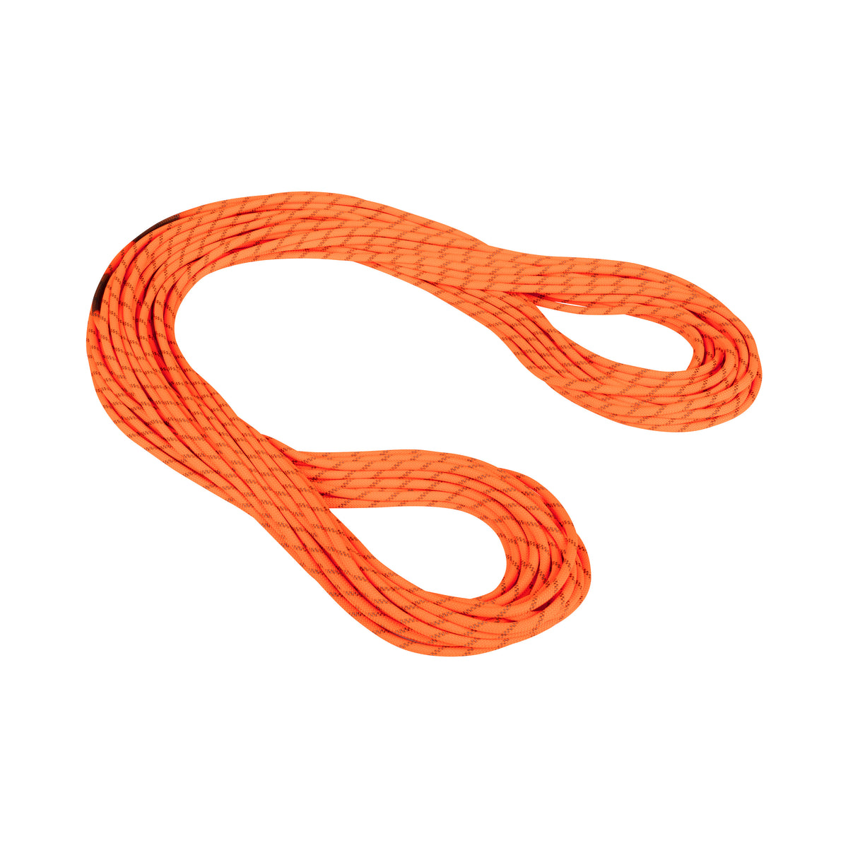Mammut Alpine Dry 8mm x 50m