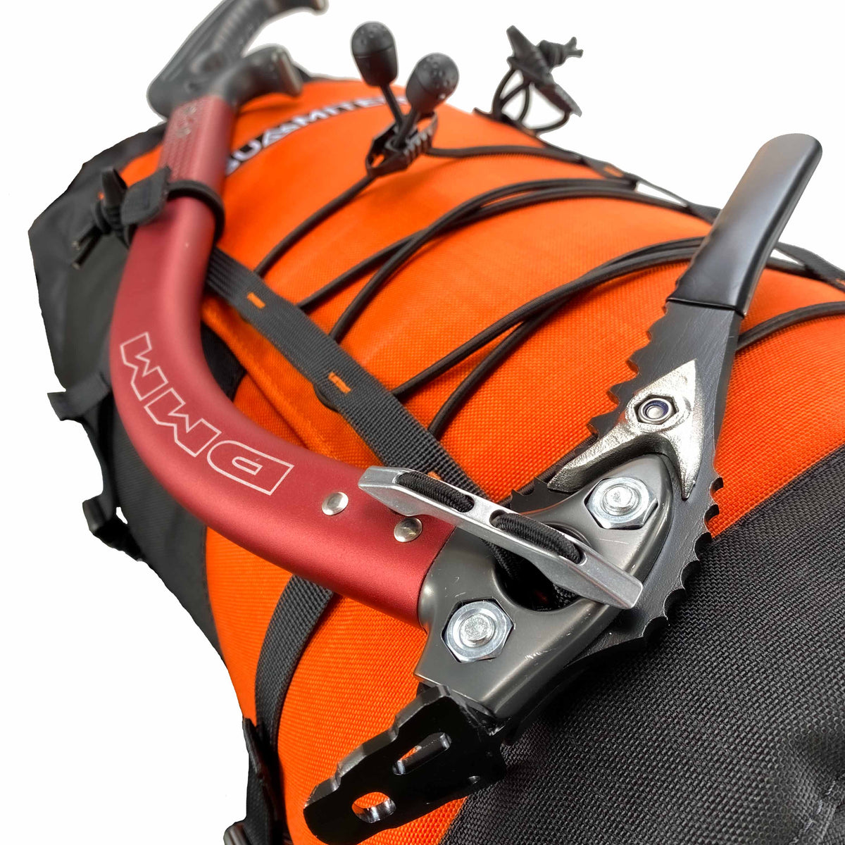 Summiteer Crag Rocket II 30L