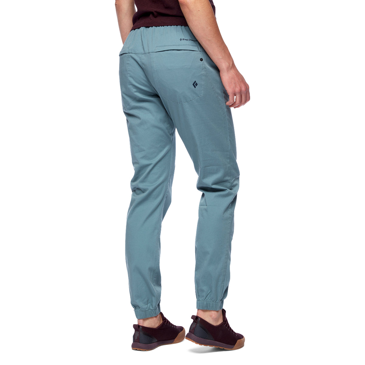 Black Diamond Notion Pants Womens