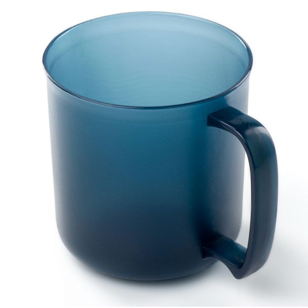 GSI Infinity Mug 414ml in Blue