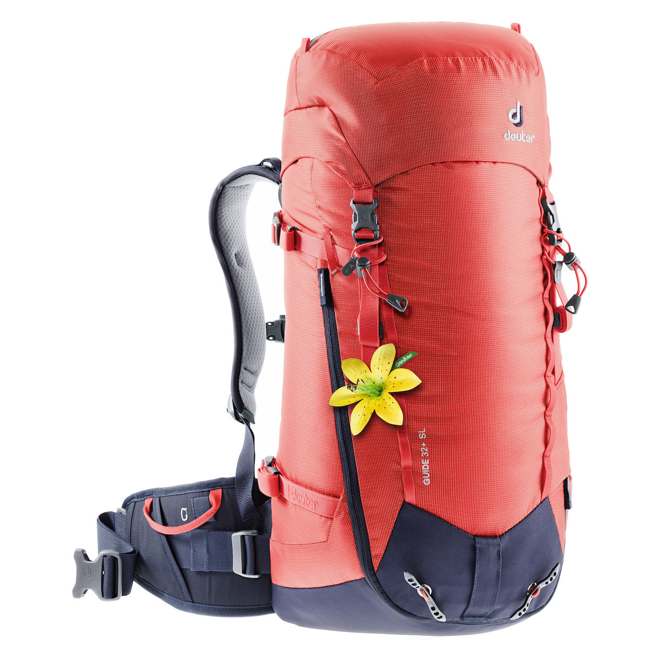 Deuter Guide Lite 32+ SL