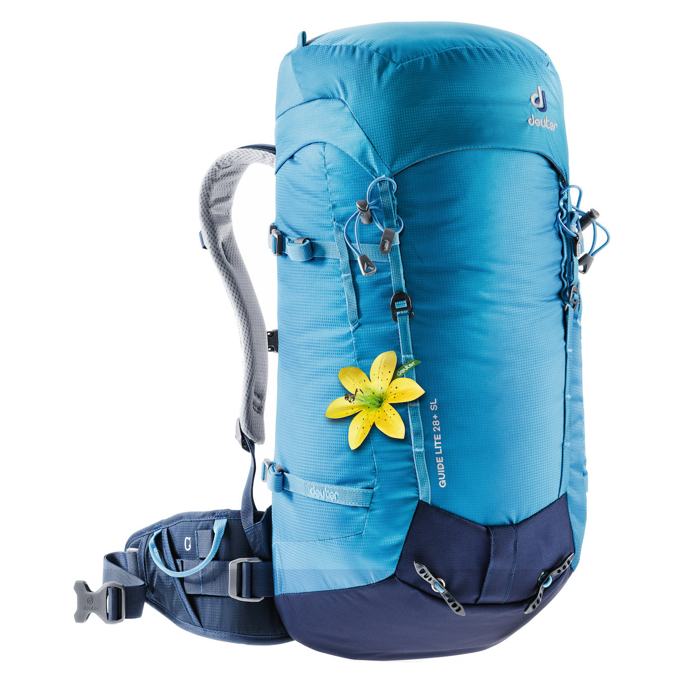 Deuter Guide Lite 28+ SL