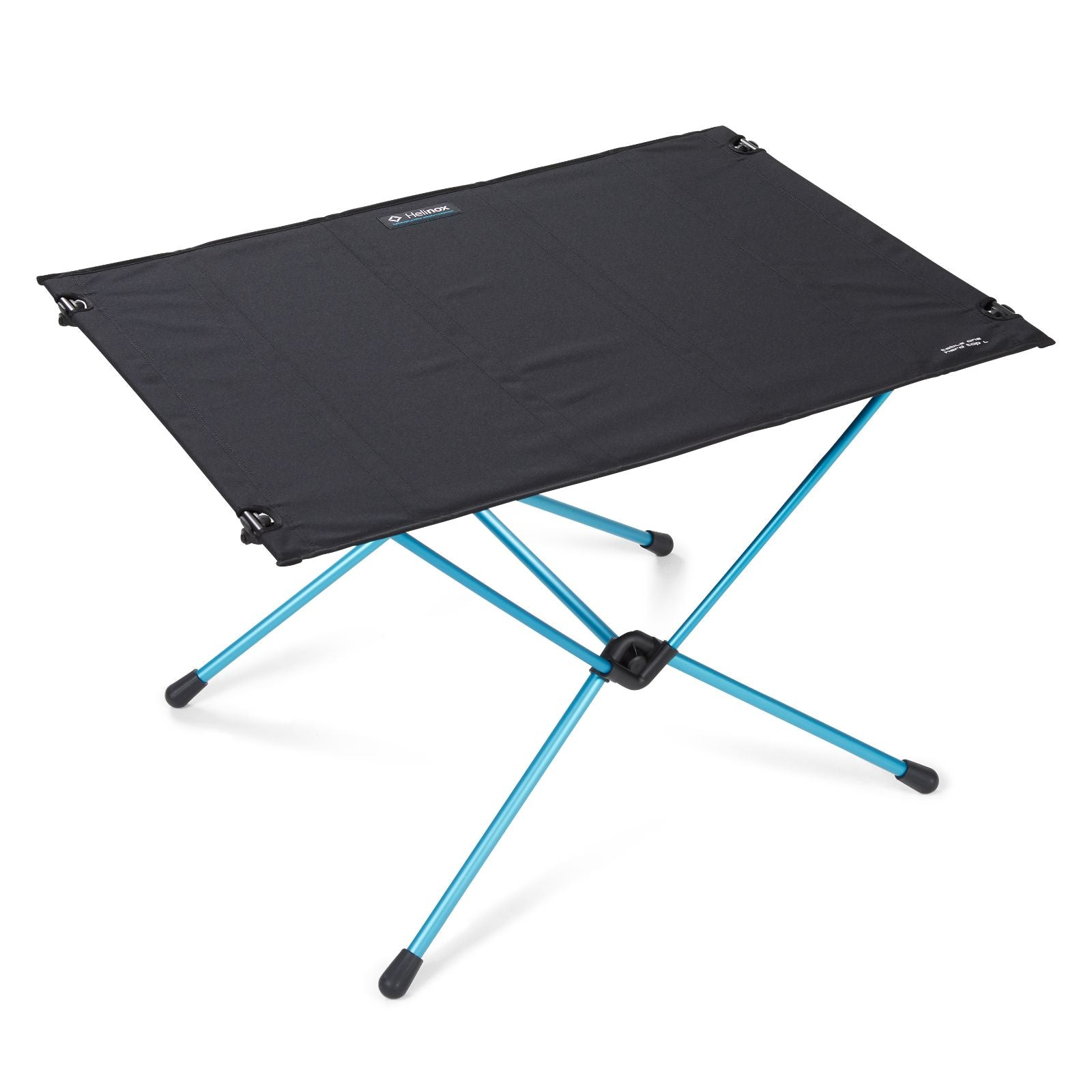 Helinox Table One Hard Top Large