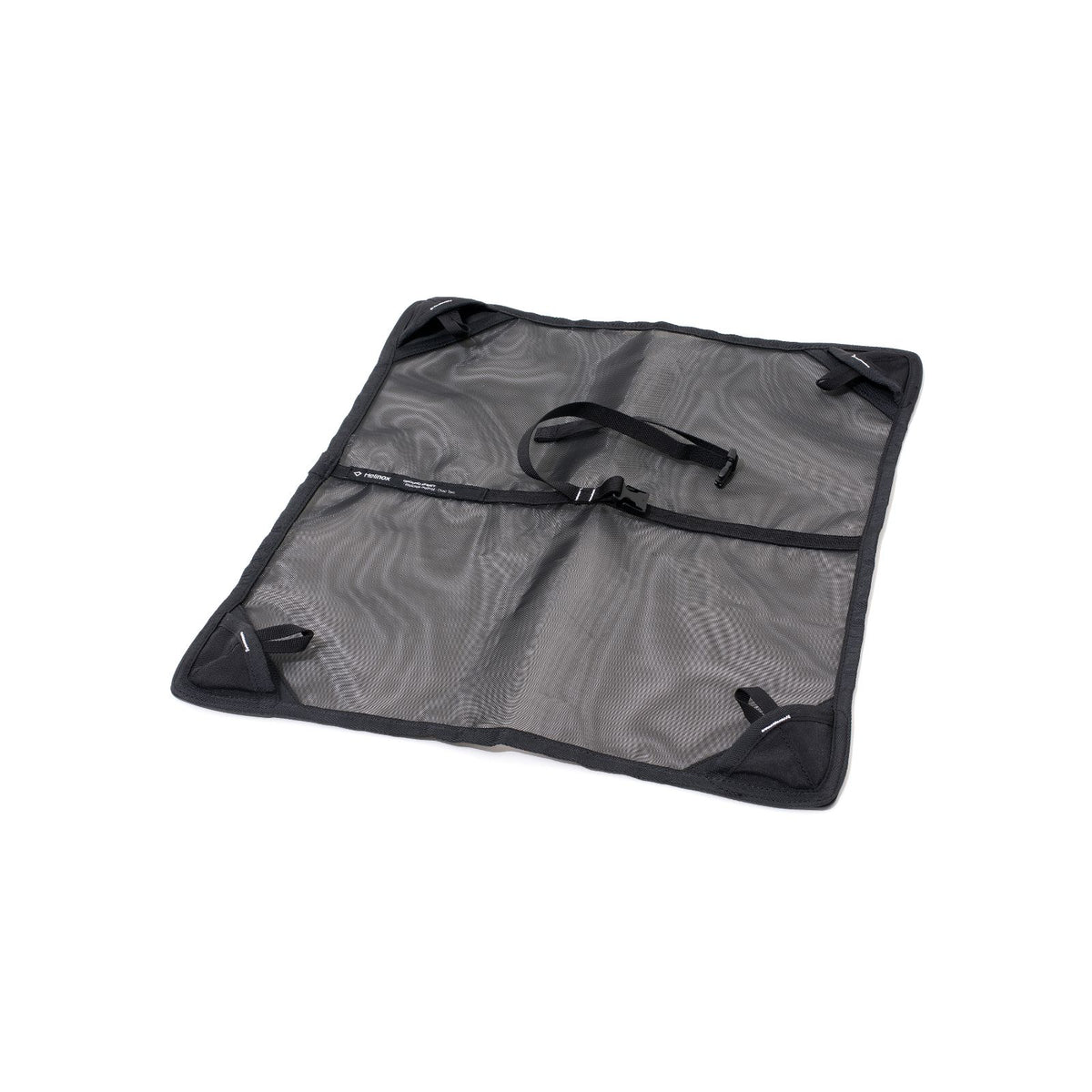 Helinox Ground Sheet for Chair Two