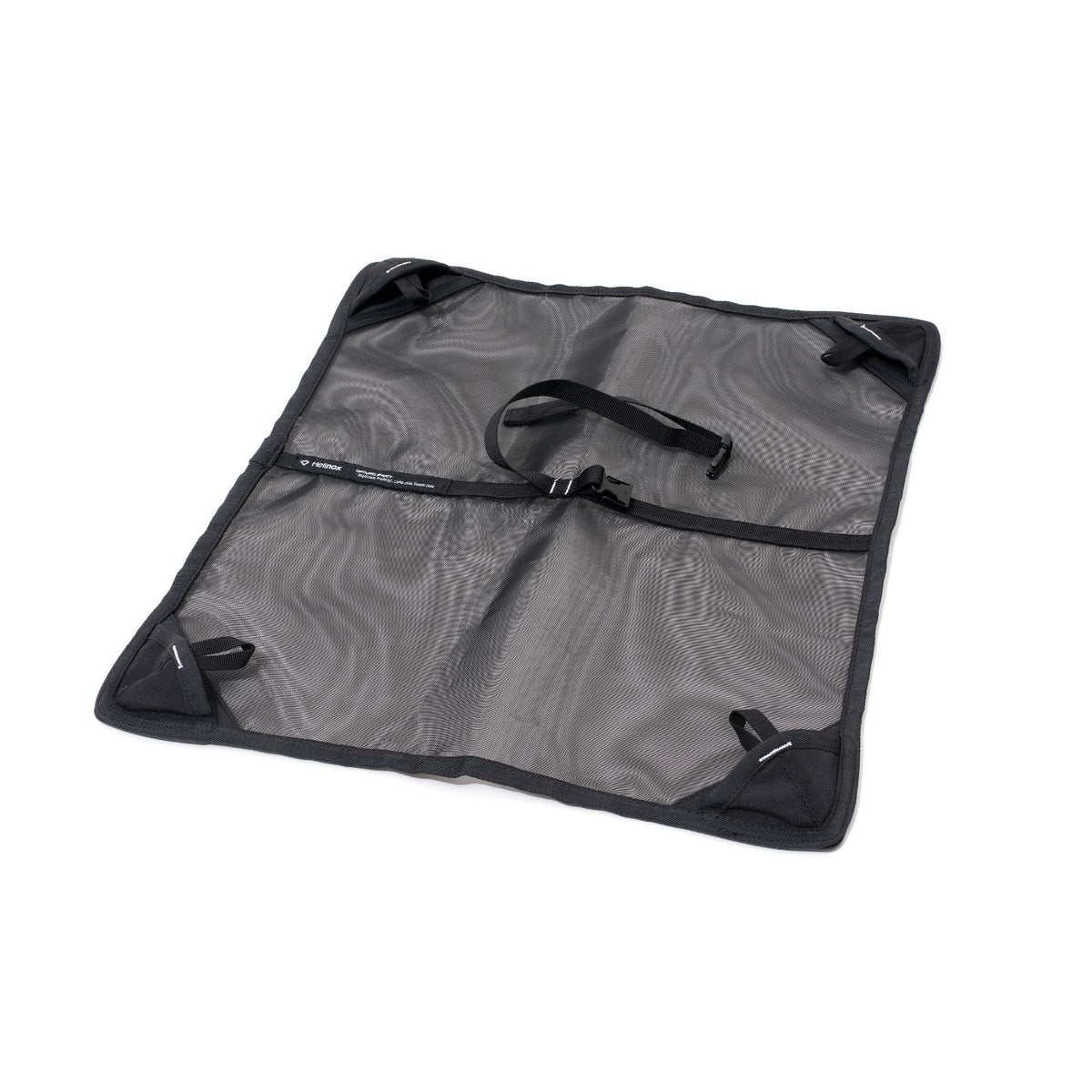 Helinox Ground Sheet for Sunset Chair