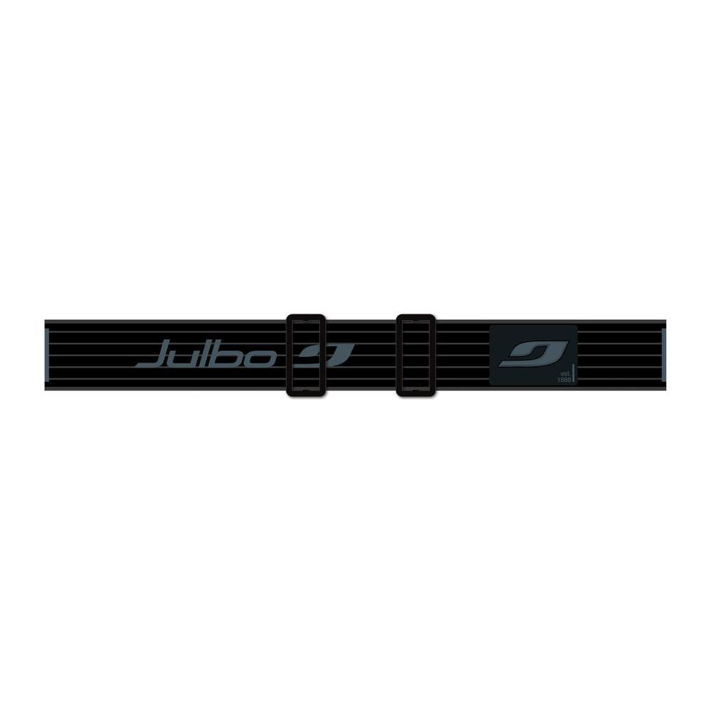 Julbo Aerospace Reactiv Photochromic Cat 1-3 Goggles strap