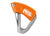 Petzl Tibloc ascender, side profile view