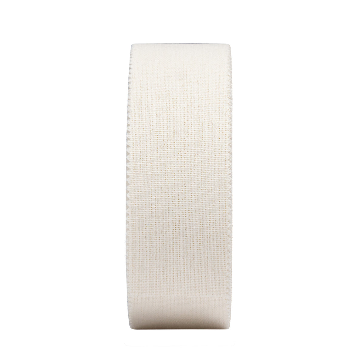 Rock + Run Finger Tape 2.5CM X 13.7M - White (3 Pack)