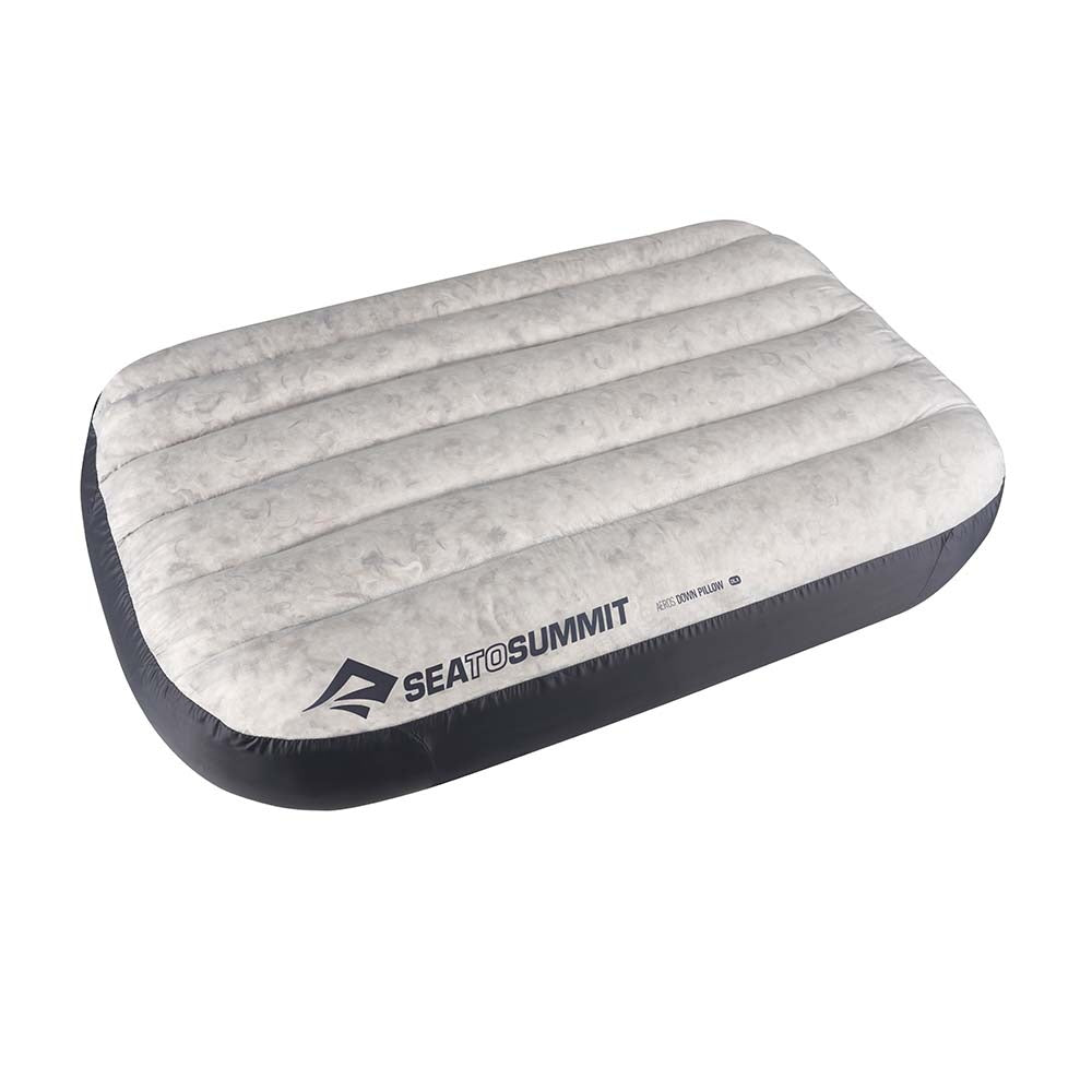 Sea to Summit Aeros Down Pillow (Regular)