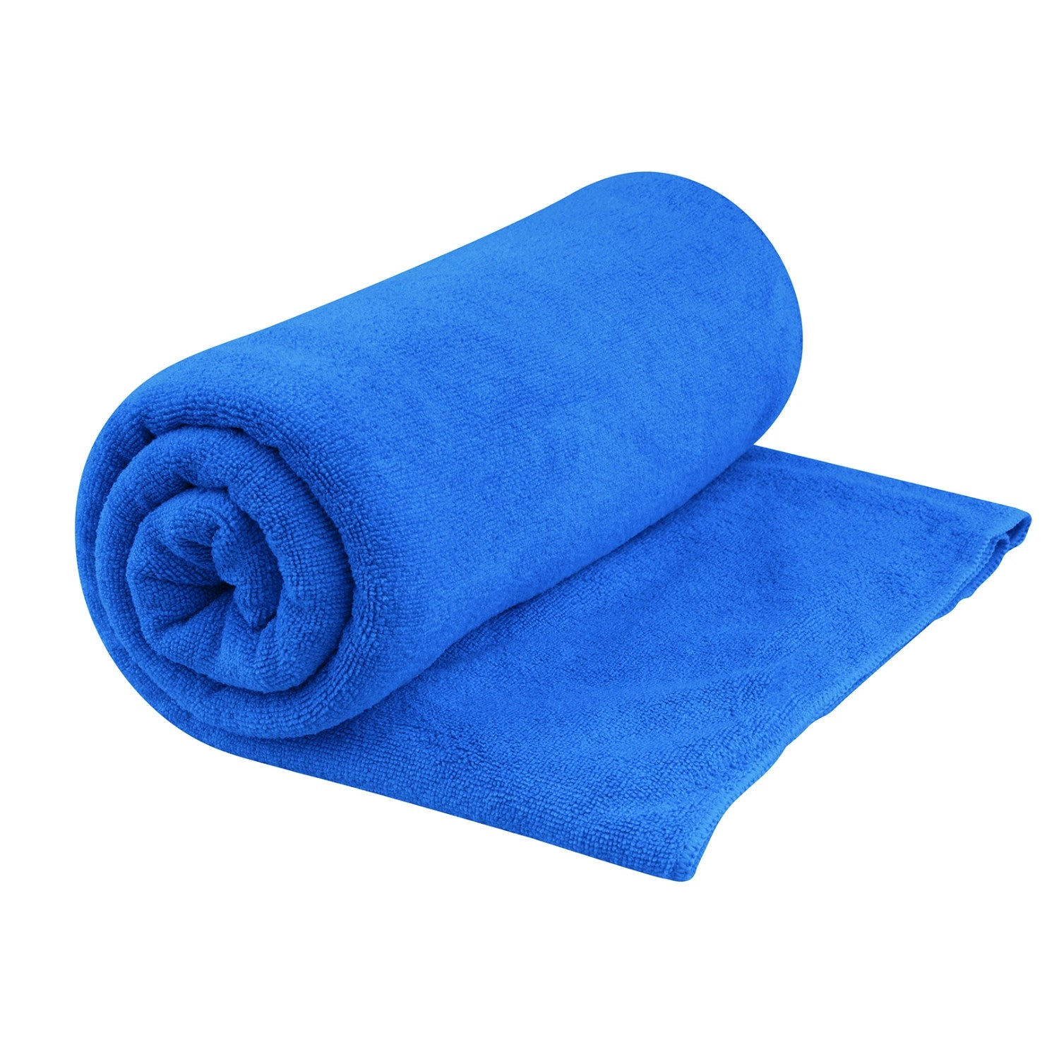 Sea To Summit Tek Towel in Blue
