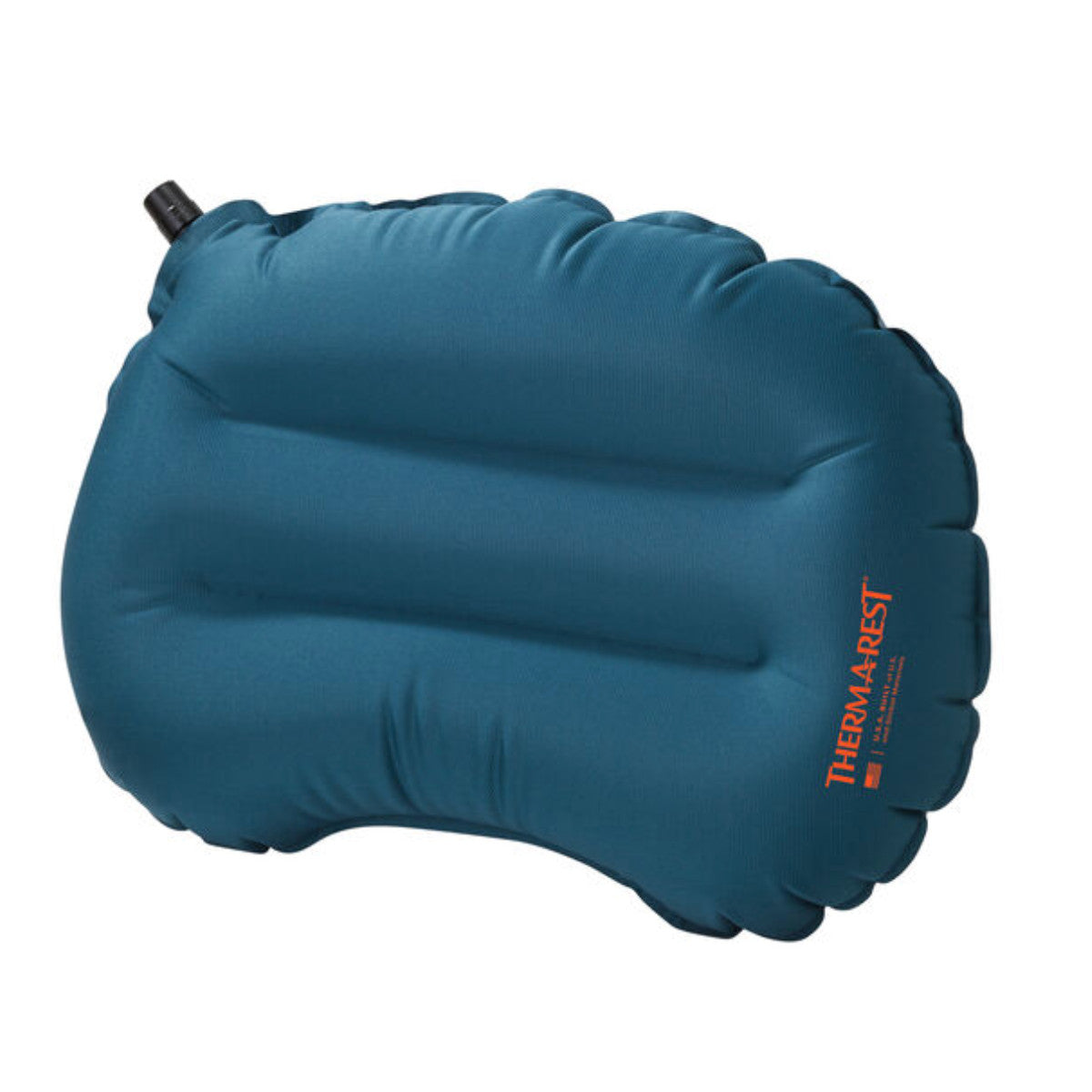 Thermarest Air Head Lite