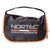 Nortec Trail Spikes, carry case