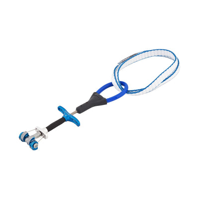 DMM Dragonfly Cam Size 4, in blue colour