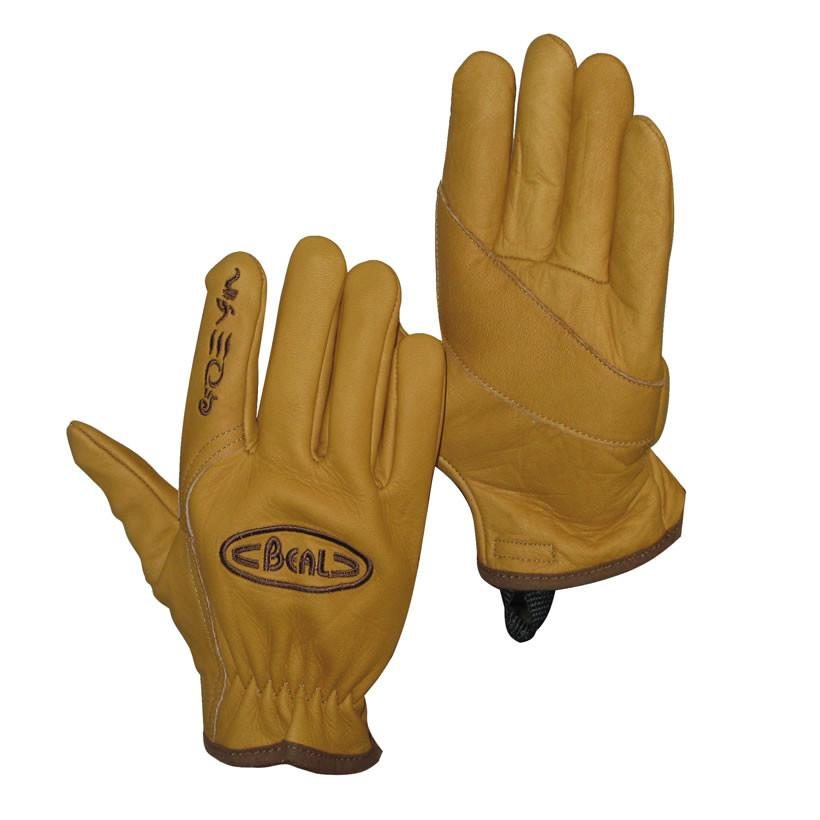 Beal Assure Max belay Glove