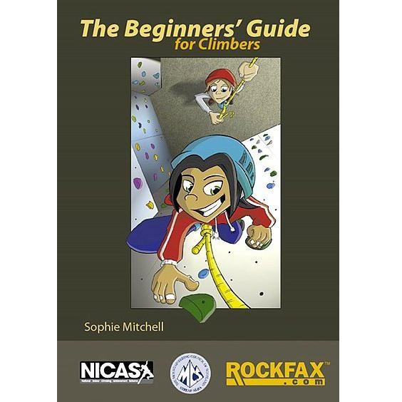 Beginners' Guide for Climbers