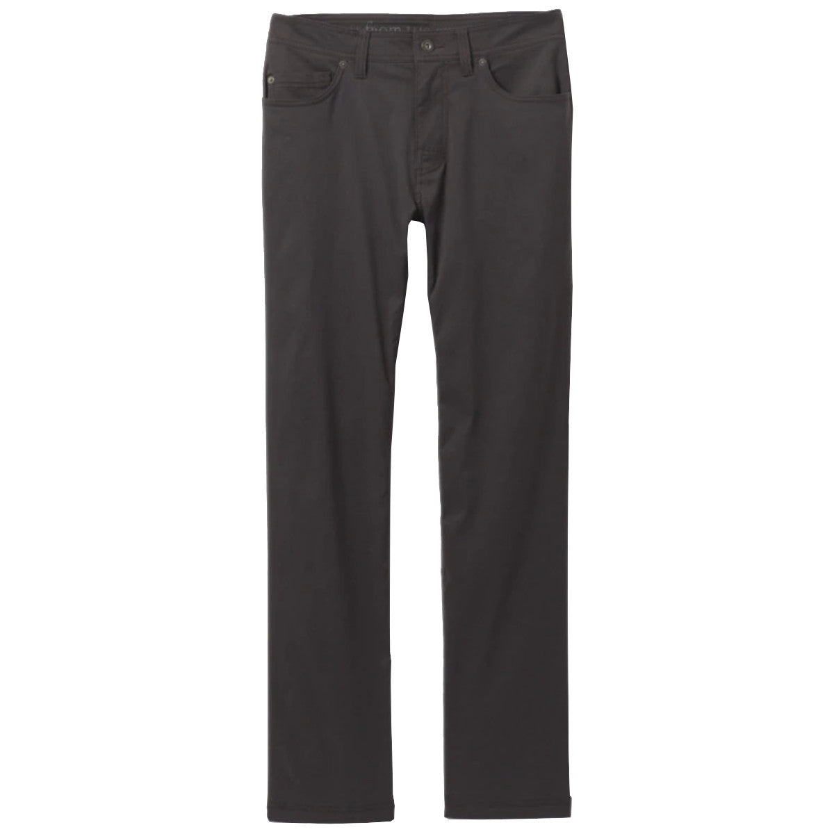 Prana Brion Pant charcoal