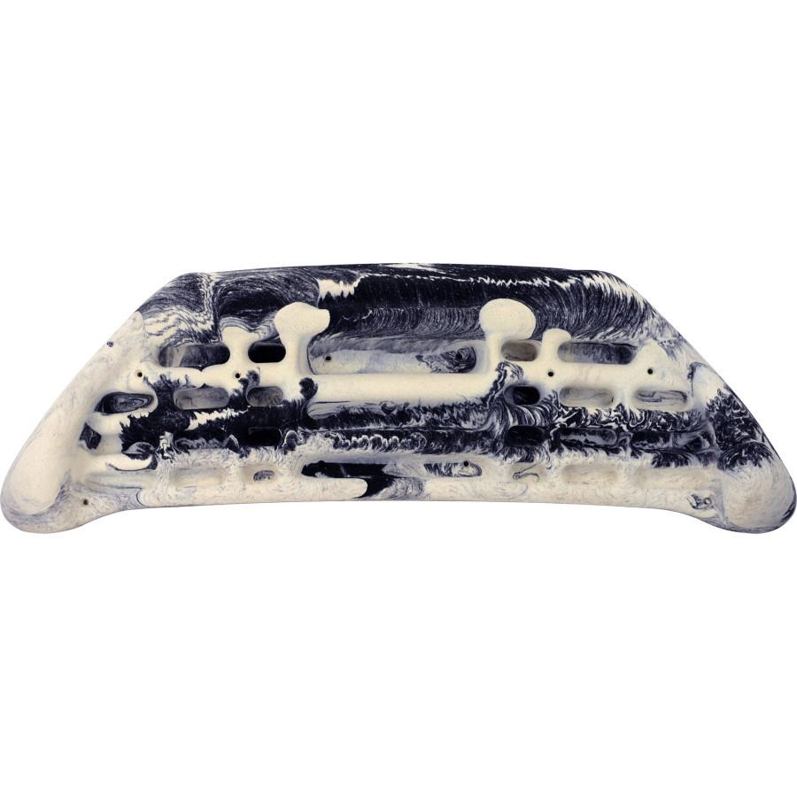Metolius Contact Fingerboard, in black/white colours