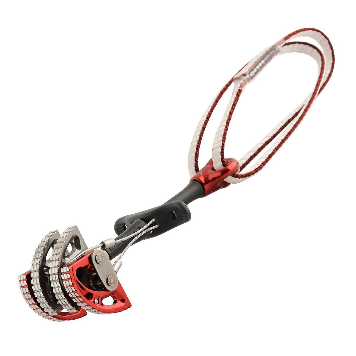DMM Dragon Cam, Size 3 in red colour