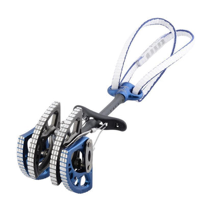 DMM Dragon Cam, Size 5 in blue colour