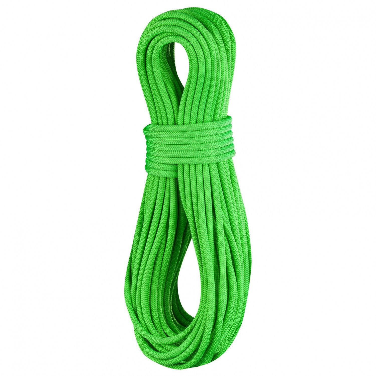 Edelrid Canary Pro Dry 8.6mm x 60m