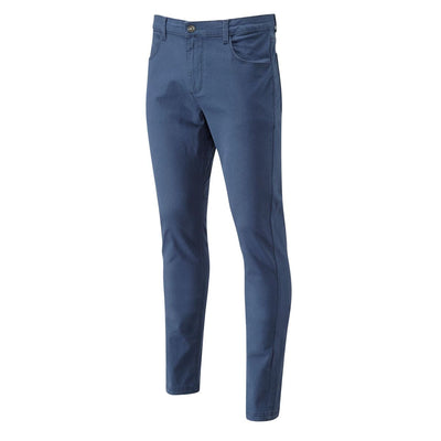 Moon Lorentz Pant in Indigo