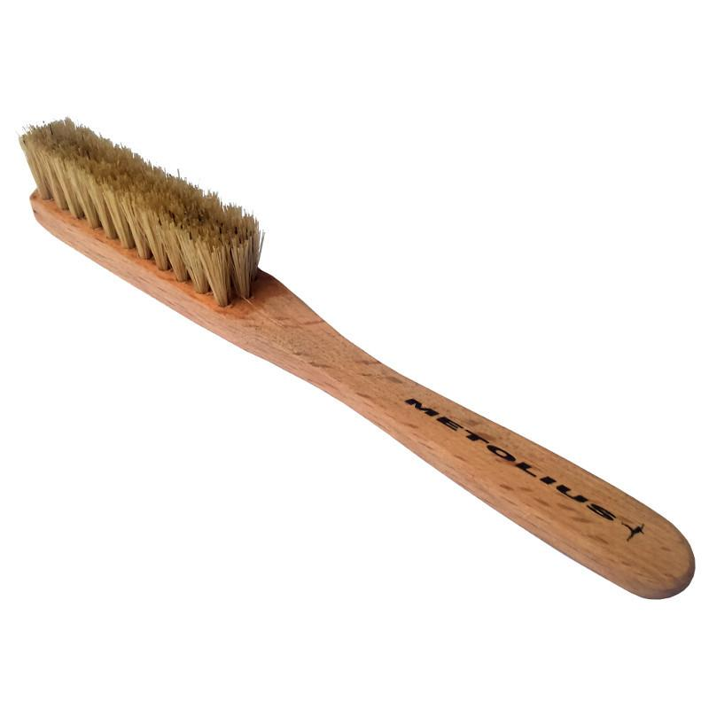 Metolius Wooden bouldering Brush