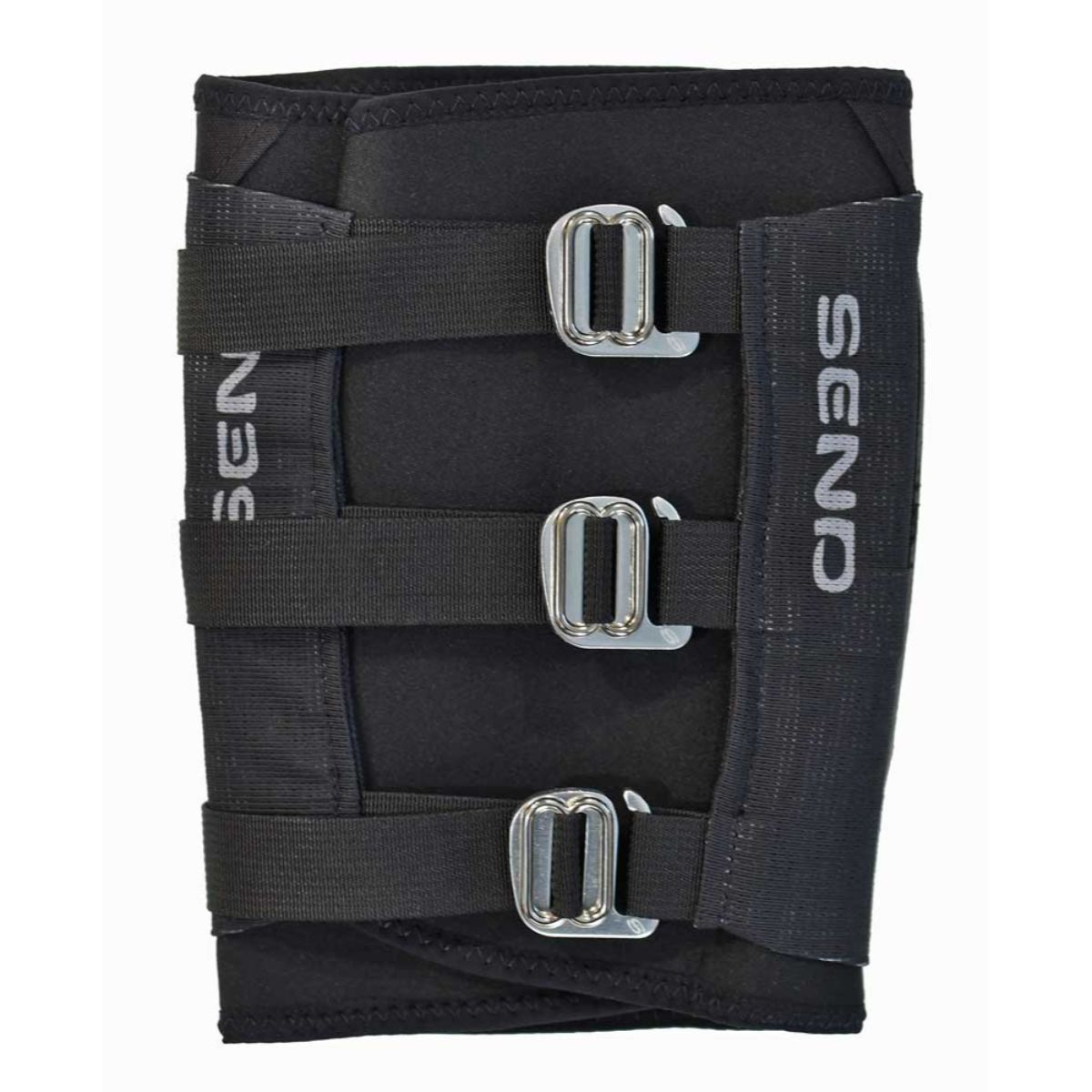 Send Kneepad Classic (Large)