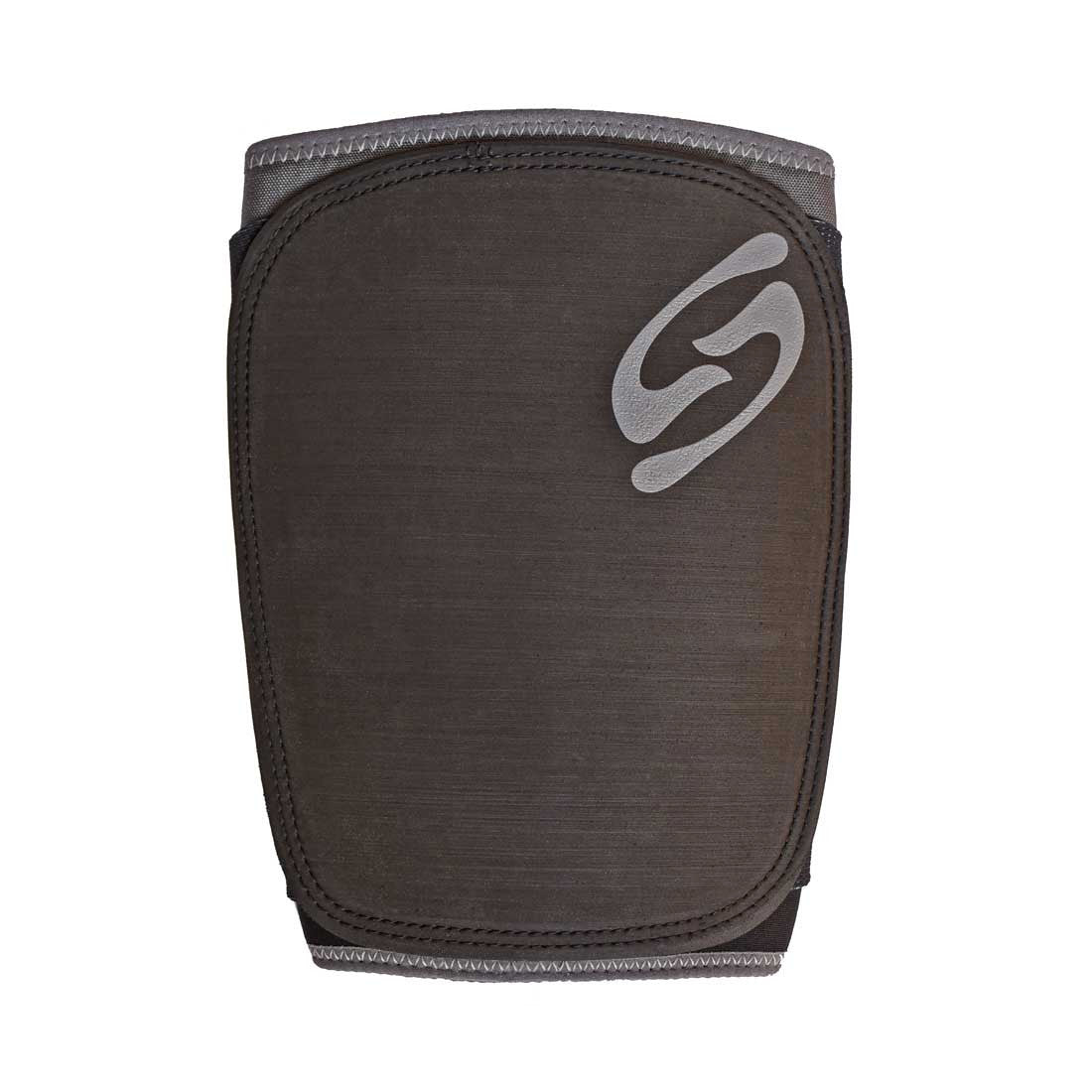 Send Kneepad Slim (Large)