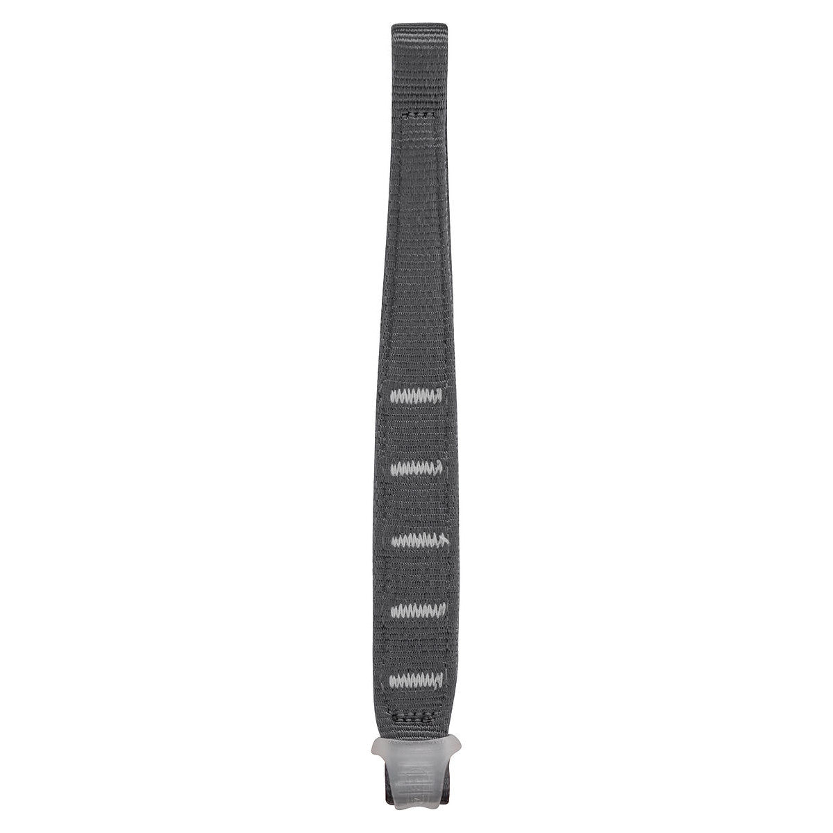 Petzl Express Quickdraw Sling in Grey