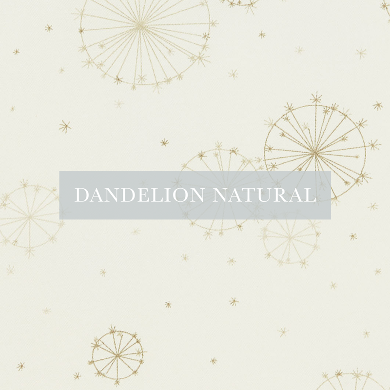 Dandelion Natural