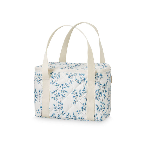 Cooler Bag - Fiori