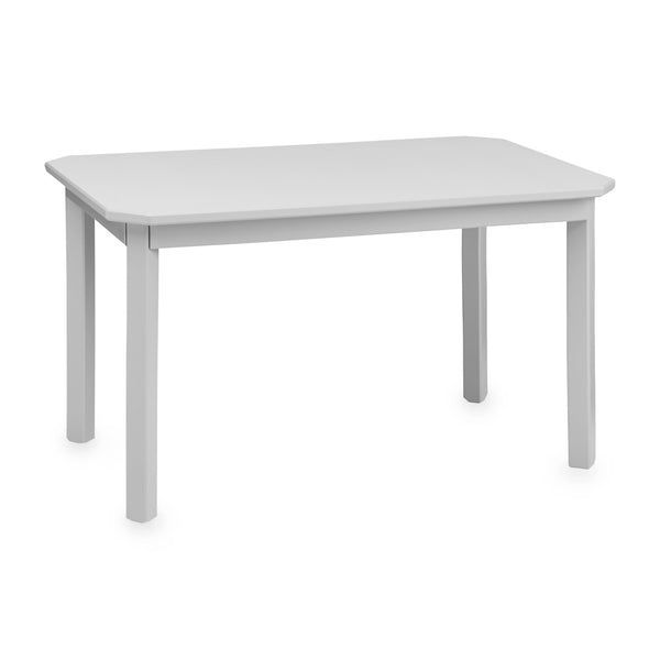 Harlequin Kids Table - FSC Mix Classic Grey