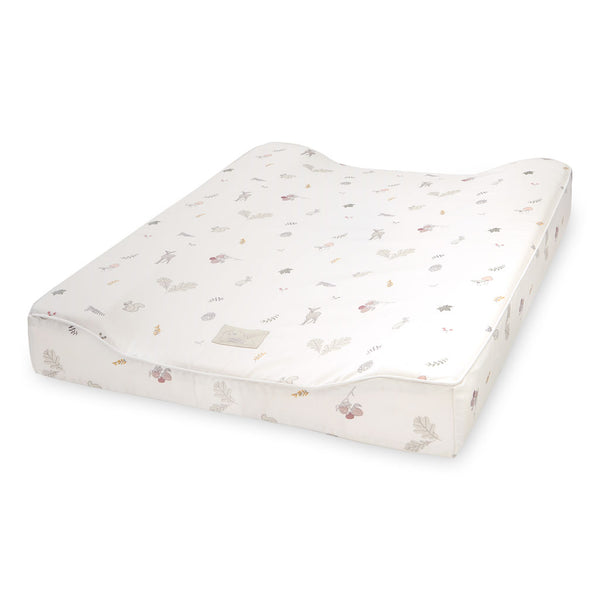 Changing Pad - OCS Fawn