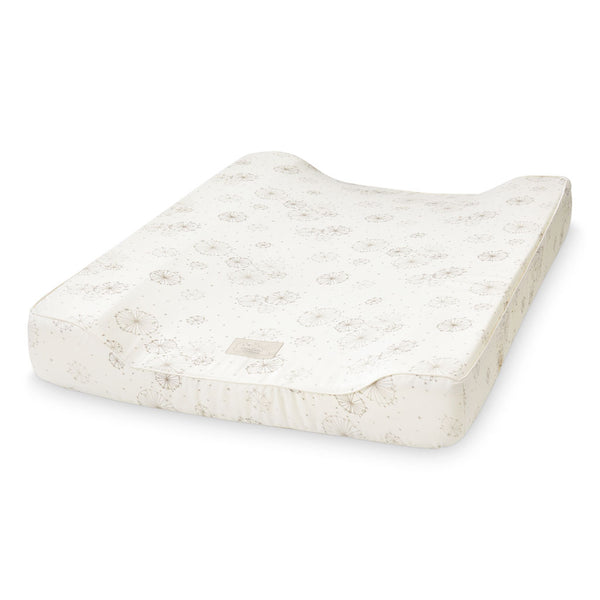 Changing Pad - OCS Dandelion Natural