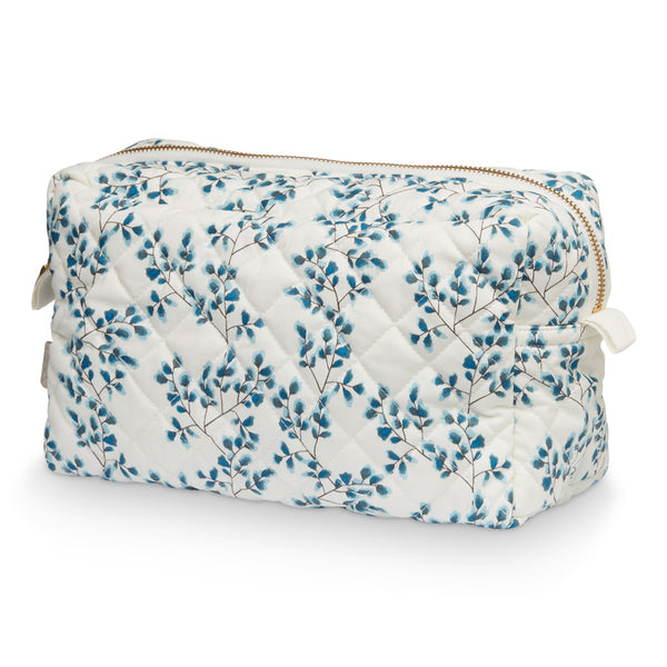 Beauty Purse - OCS - Fiori