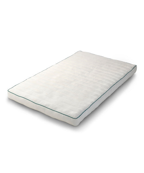 Mattress, Kapok 90x160