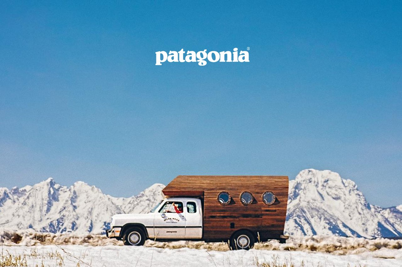 patagonia-sustainable-slow-fashion-ethical-clothing-brands
