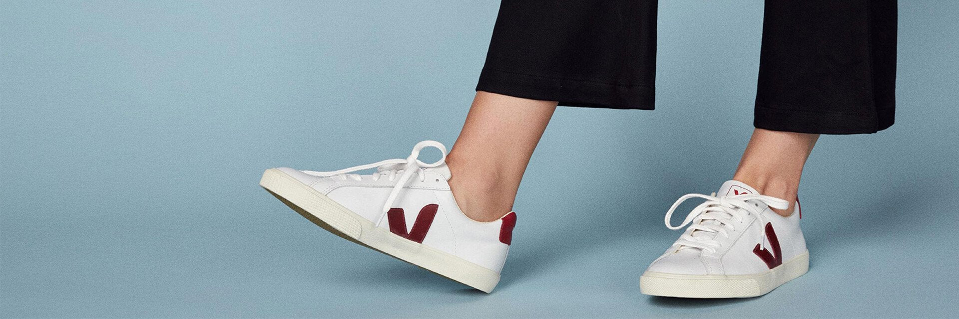 veja-sustainable-slow-fashion-ethical-clothing-brands