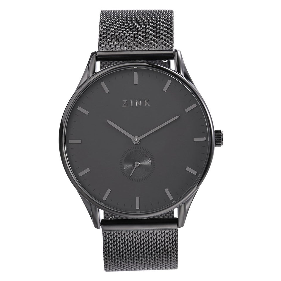 i-watch - ZINK WATCH ZK130G5MS-37