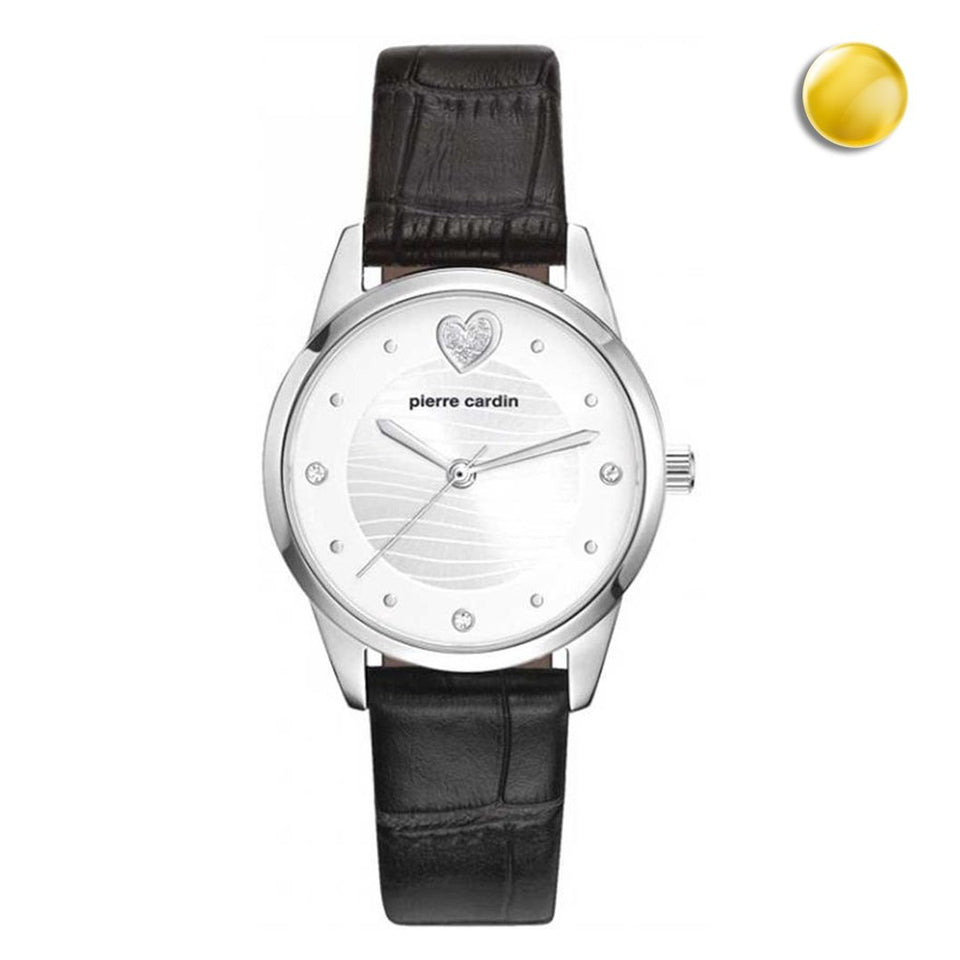[PIERRE CARDIN] - [PC107892F09] - [WATCH] | i-watch