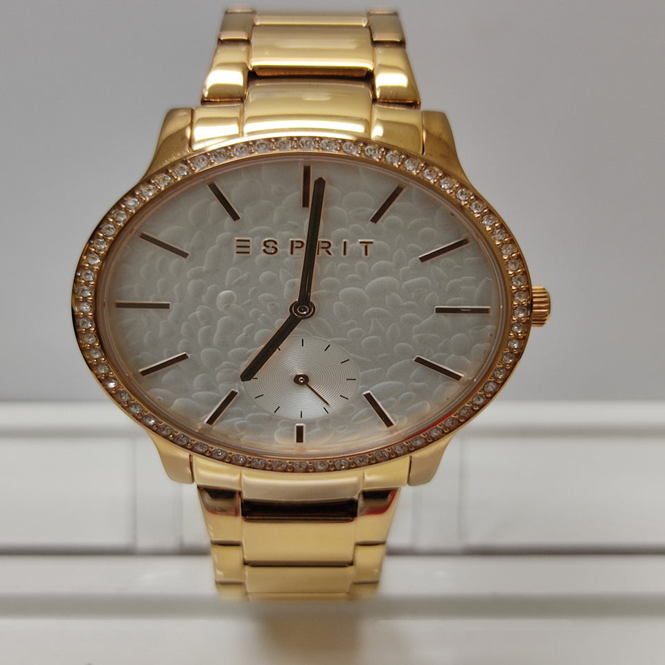 i-watch Stores - ESPRIT  ES108112005  WATCH