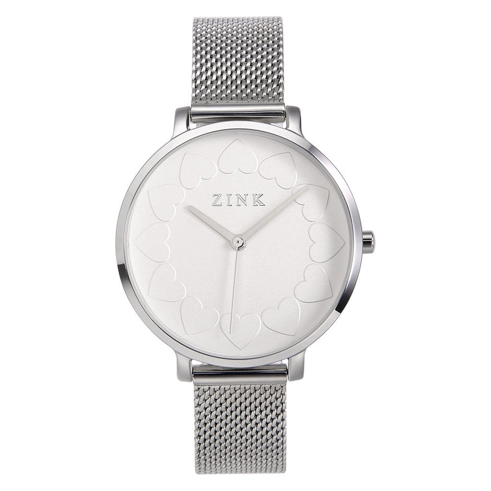 i-watch - ZINK WATCH ZK129L1MS-86