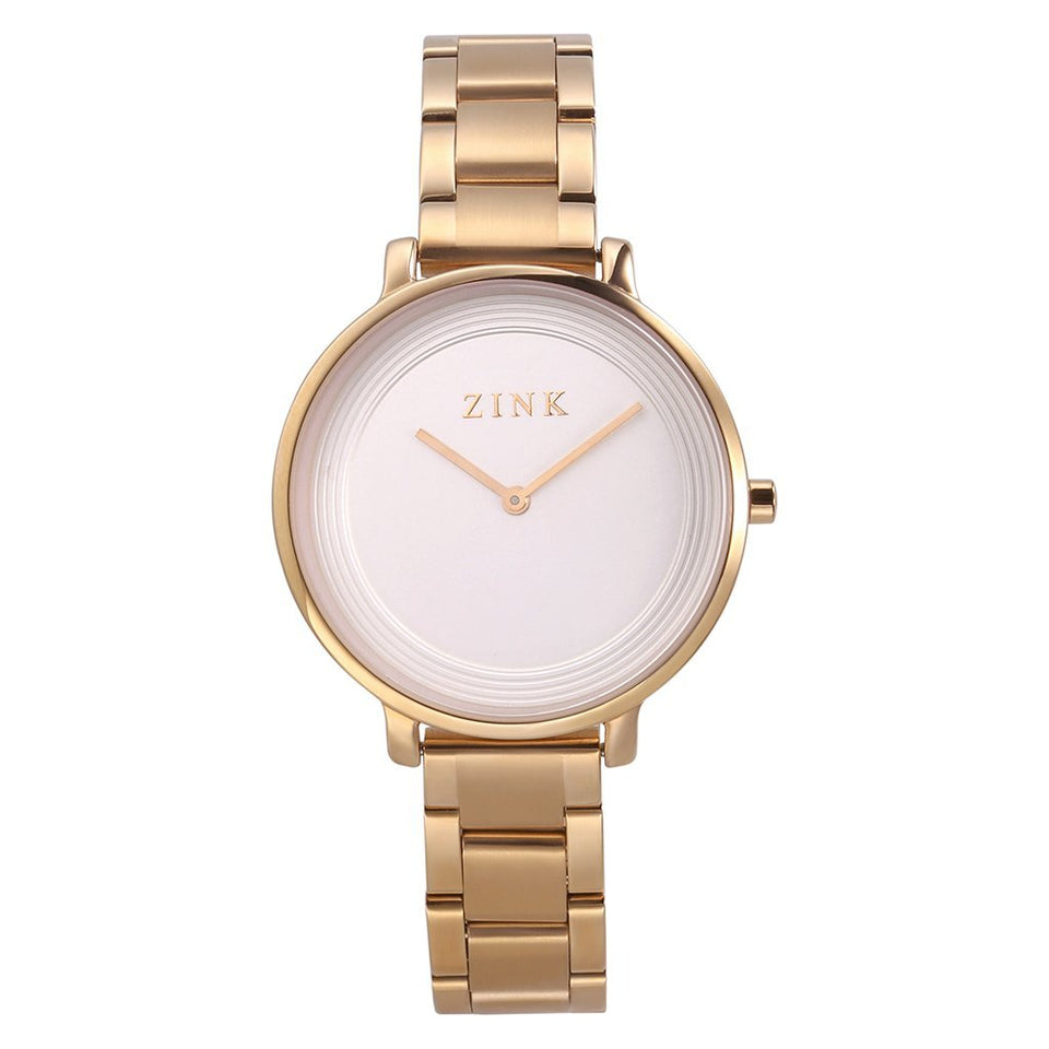 i-watch - ZINK WATCH ZK129L1SS-19