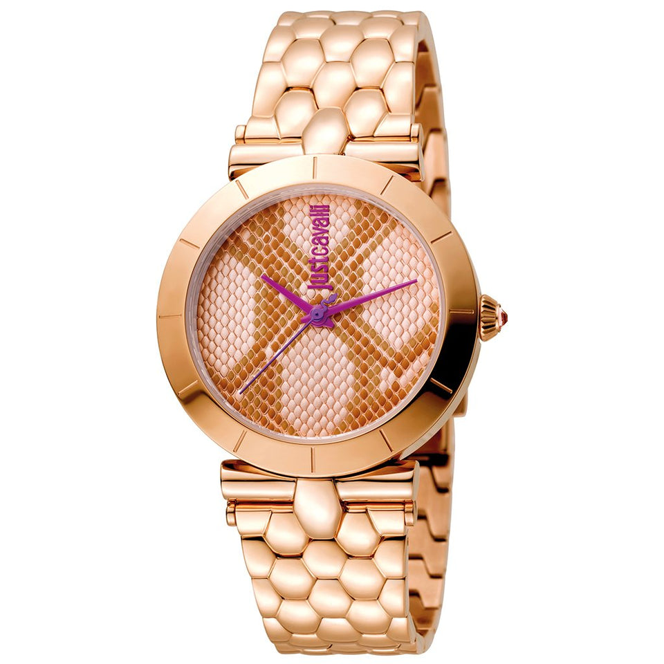 [Just Cavalli] - [JC1L005M0085] - [WATCH] | i-watch