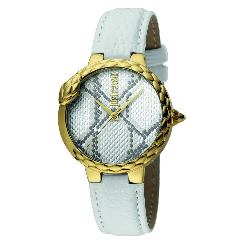 [Just Cavalli] - [JC1L030L0025] - [WATCH] | i-watch