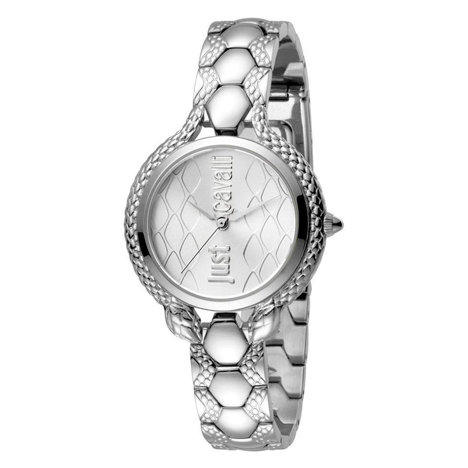 [Just Cavalli] - [JC1L046M0055] - [WATCH] | i-watch