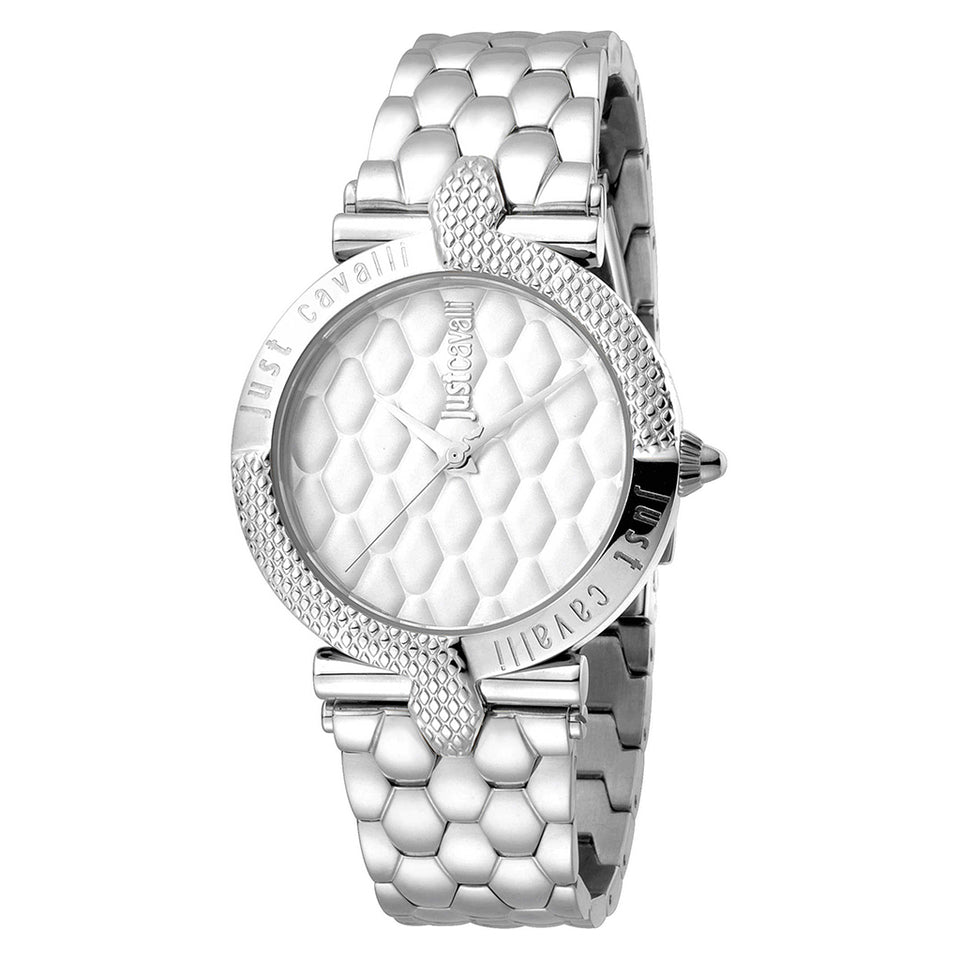 [Just Cavalli] - [JC1L047M0055] - [WATCH] | i-watch