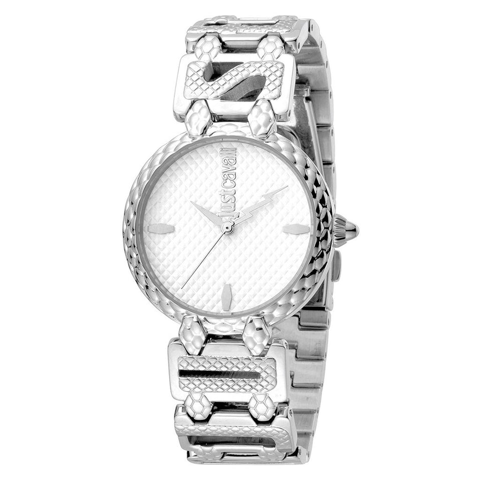 [Just Cavalli] - [JC1L056M0015] - [WATCH] | i-watch