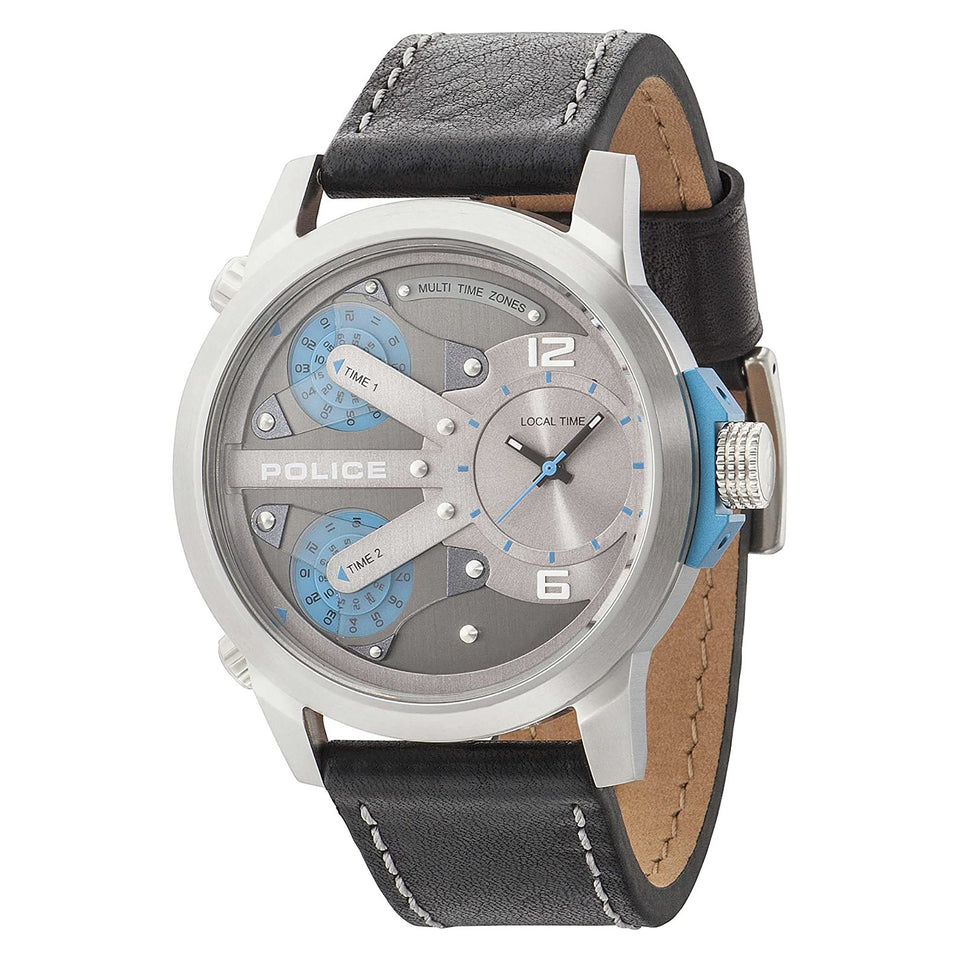 [POLICE] - [P14538JS-04A] - [WATCH] | i-watch